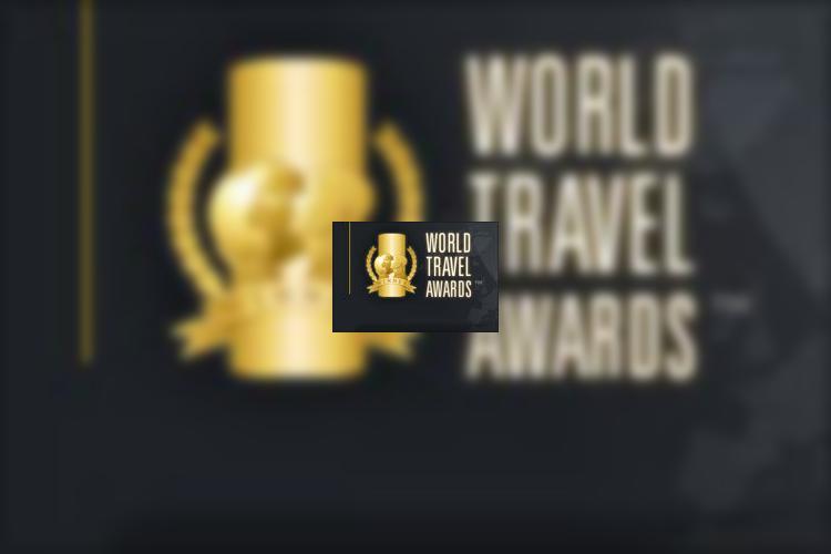 фото: worldtravelawards.com