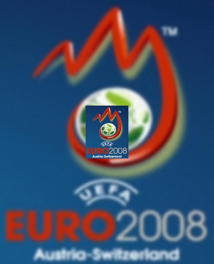 УЕФА рекомендует распределять билеты на Евро-2008 втихаря?