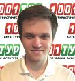 Дедков Михаил